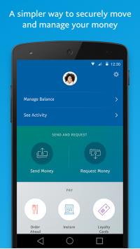 PayPal Screenshot - 5