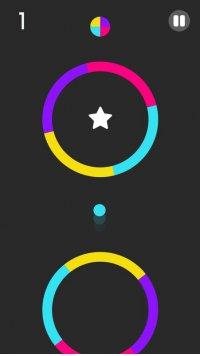 Color Switch Screenshot - 4