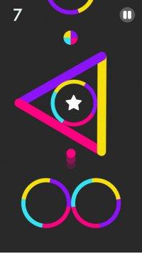 Color Switch Screenshot - 3