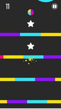 Color Switch Screenshot - 1